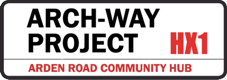 Archway Project