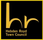 Hebden Royd Town Council
